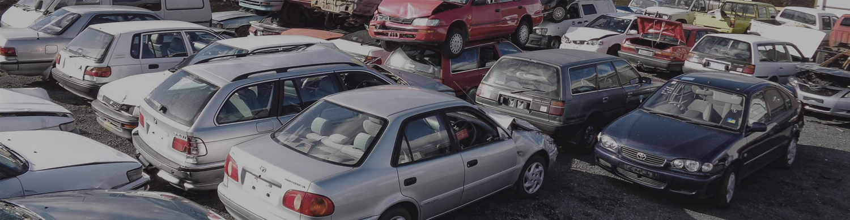 Car Wreckers Perth | Cash for Car Perth